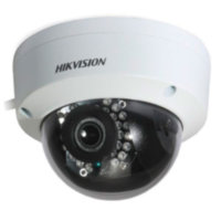 IP видеокамера Hikvision DS-2CD2120F-IWS (2.8)