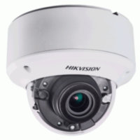 Hikvision DS-2CE56F7T-ITZ 3Мп