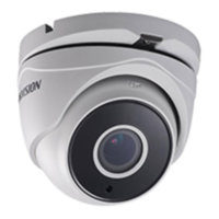 Hikvision DS-2CE56F7T-IT3Z 3Мп