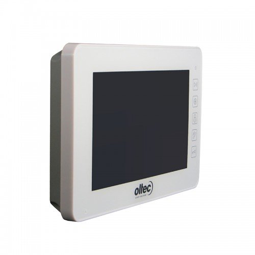 lc-72-touch-oltec-pic3.jpg