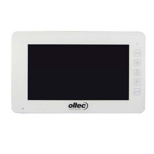 lc-72-touch-oltec-pic2.jpg