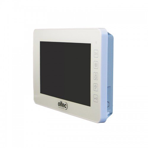 lc-72-touch-oltec-pic1.jpg